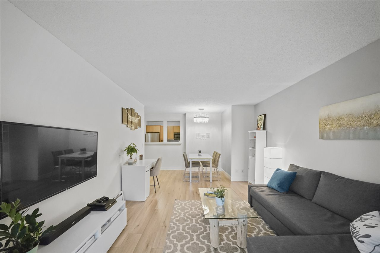204 827 W 16TH STREET, North Vancouver