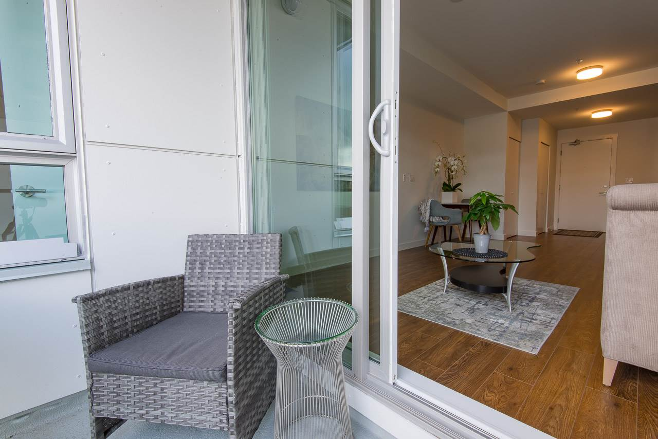 310 711 W 14TH STREET, North Vancouver