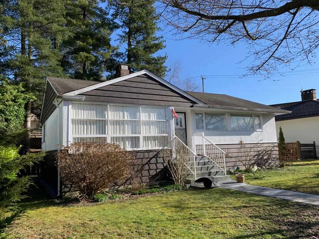 7130 INLET DRIVE, Burnaby North