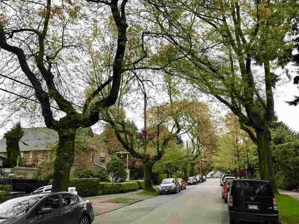 129 W 11TH AVENUE - Mount Pleasant - Vancouver