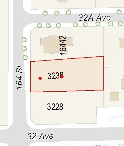 3238 164 STREET, South Surrey White Rock