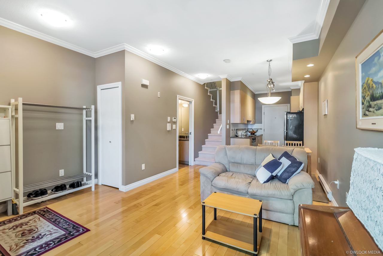 1228 W 72ND AVENUE, Vancouver West