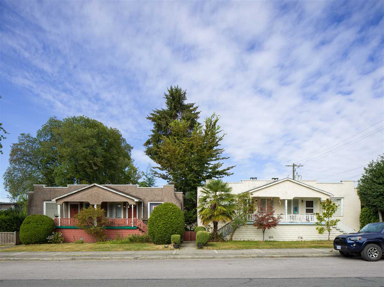 1155 MAPLE STREET, Vancouver West