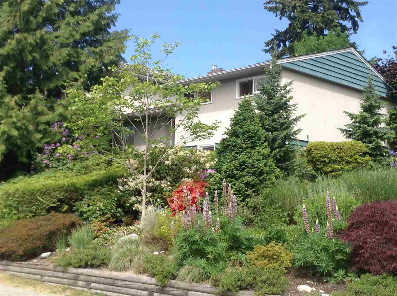 5655 PATRICK STREET, Burnaby South