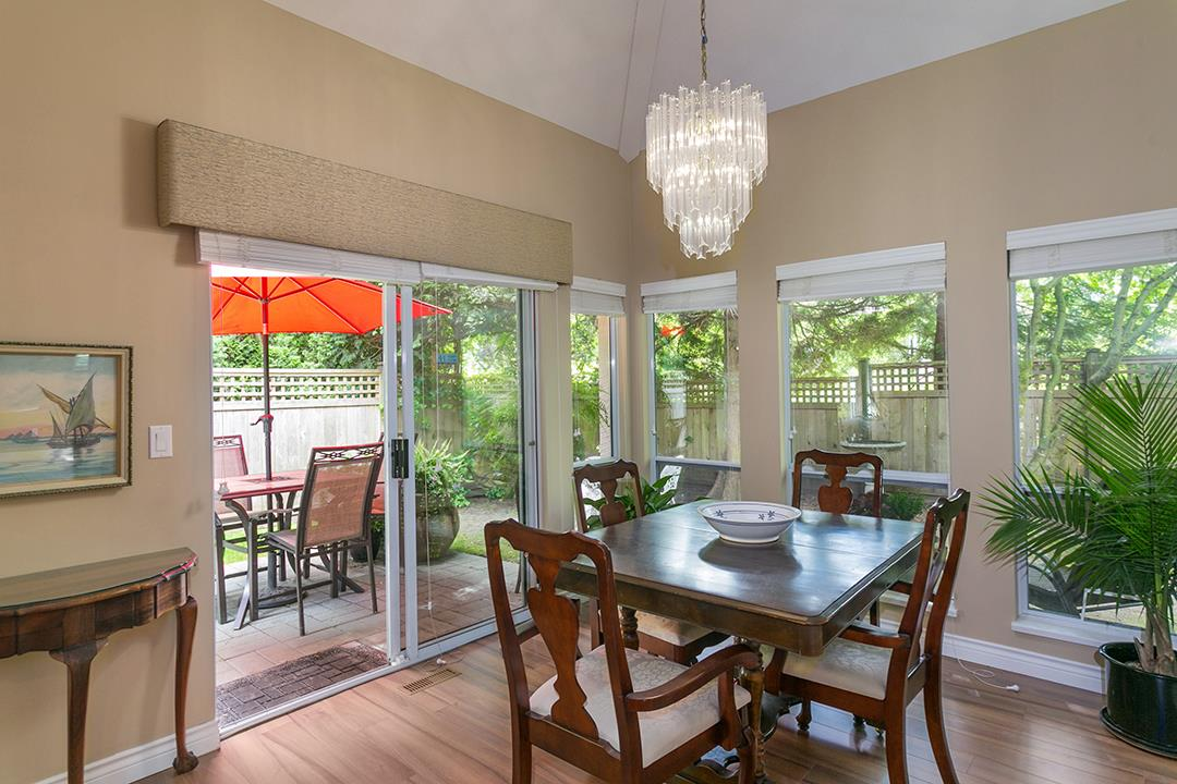 Listing Image of 10 1001 NORTHLANDS DRIVE