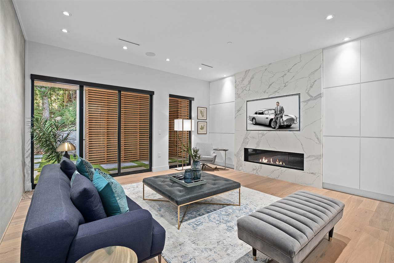Listing Image of 549 ST. ANDREWS ROAD
