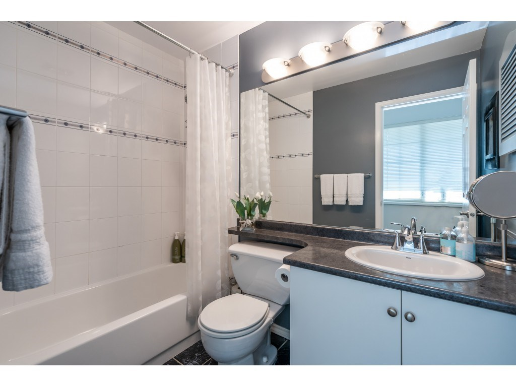 Listing Image of 3 3939 INDIAN RIVER DRIVE