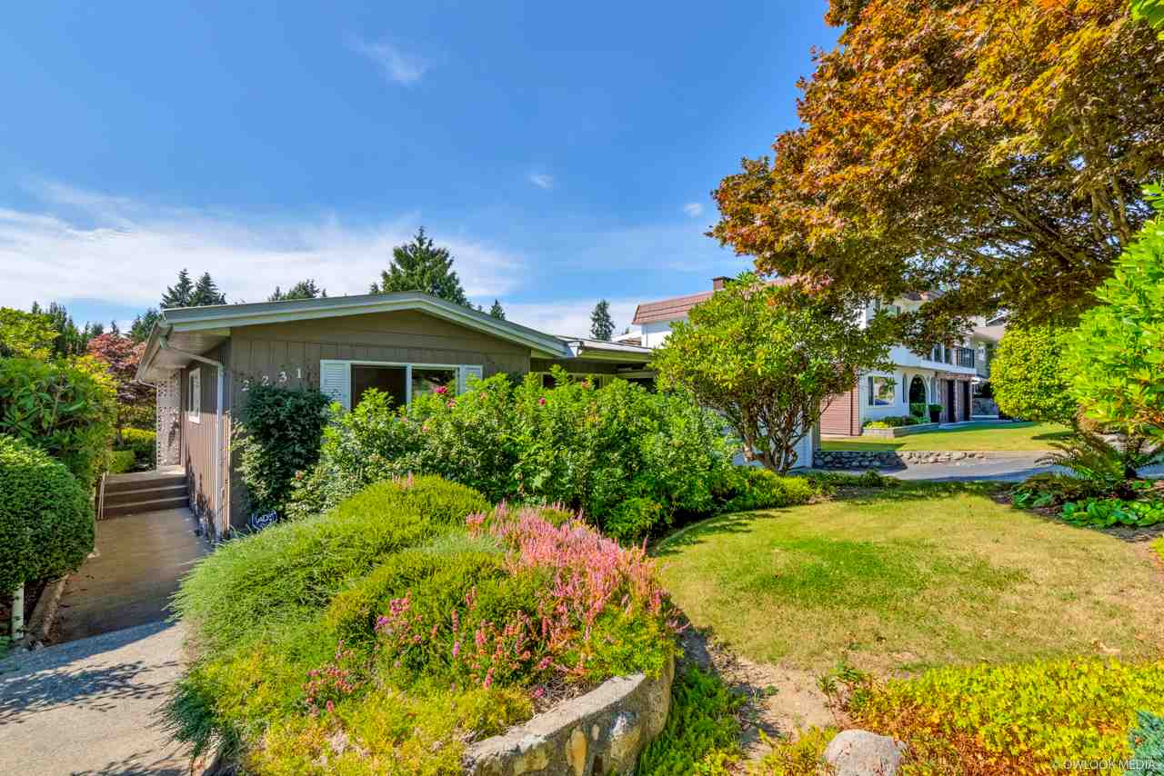 2231 DAUPHIN PLACE, Burnaby North