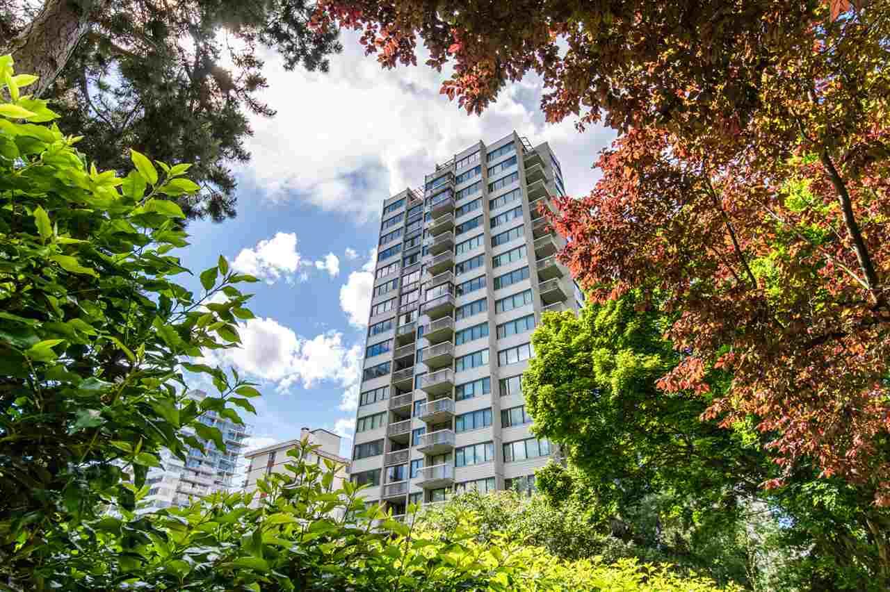 203 1740 COMOX STREET , Vancouver, BC V6G 2Z1