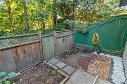 3406 COPELAND AVENUE - Champlain Heights - Vancouver