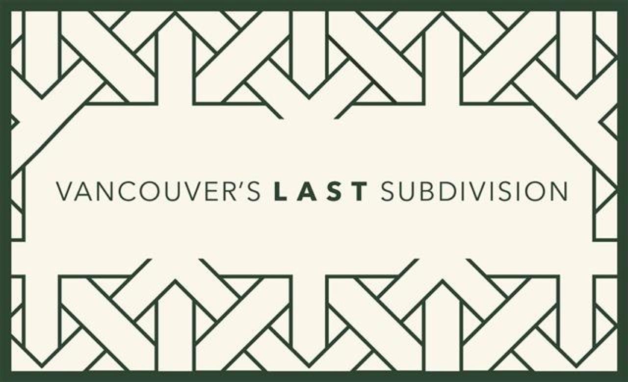 3823 W 51ST AVENUE, Vancouver
