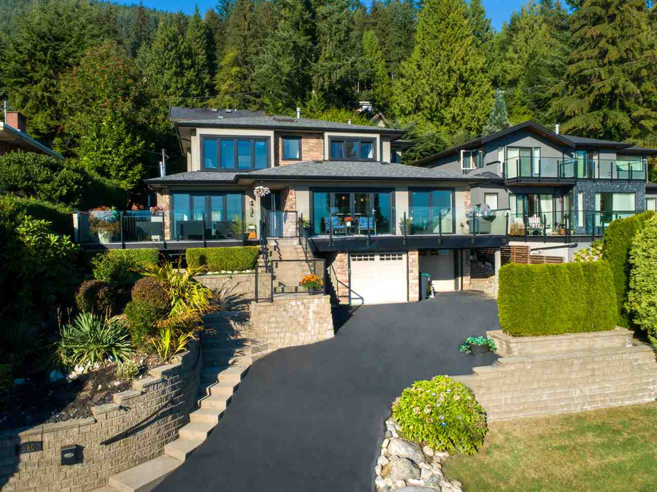 580 ALPINE COURT