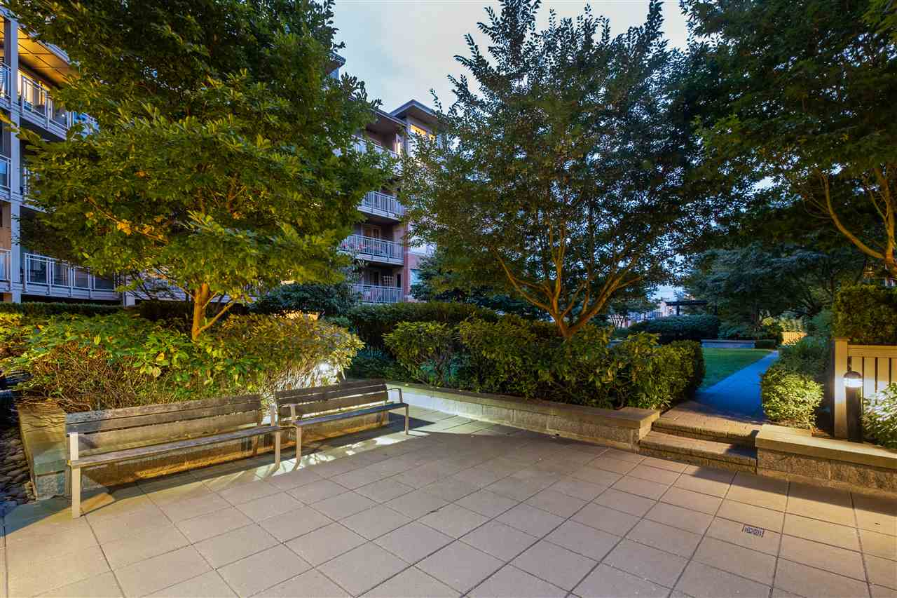 Listing Image of 215 119 W 22ND STREET