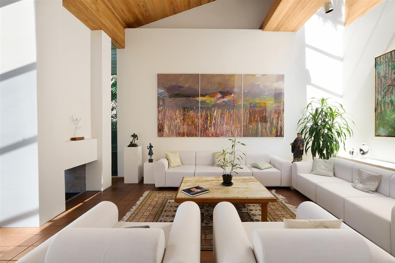 Listing Image of 5235 GULF PLACE