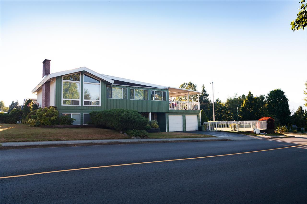 6061 GILLEY AVENUE, Burnaby South