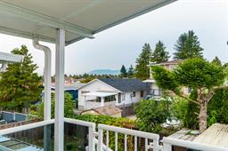 6255 DOMAN STREET - Killarney - Vancouver