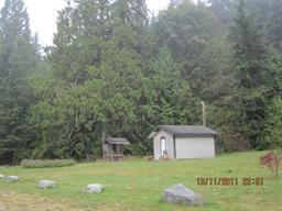 32448 DEWDNEY TRUNK ROAD - Mission BC - Mission