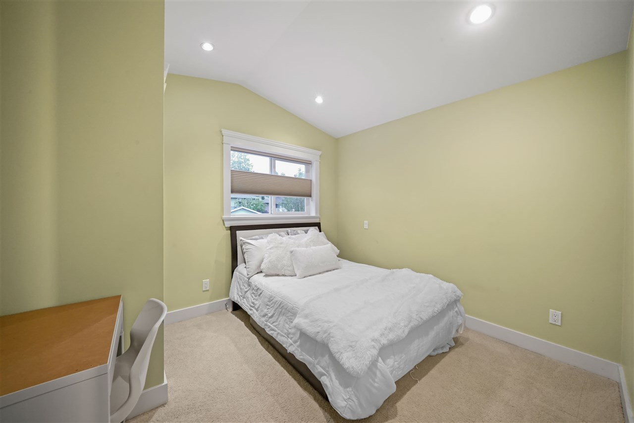 6535 PORTLAND STREET - South Slope - Burnaby