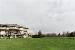 690 PRAIRIE AVENUE - Riverwood - Port Coquitlam