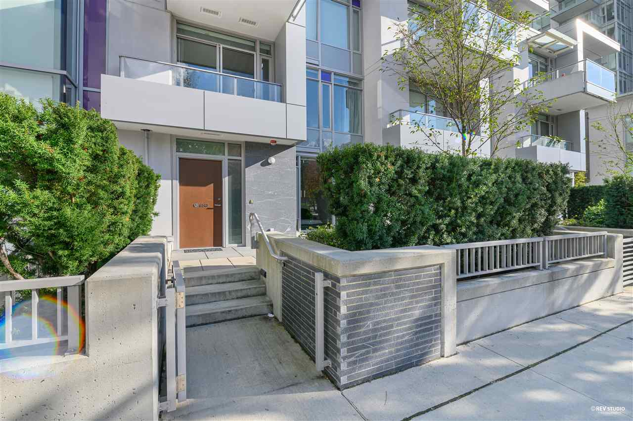 6548 NELSON AVENUE, Burnaby South
