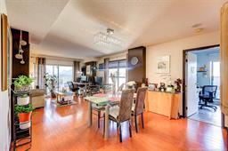 601 2528 E BROADWAY - Renfrew Heights - Vancouver