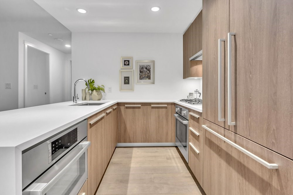 Listing Image of 1002 2785 LIBRARY LANE