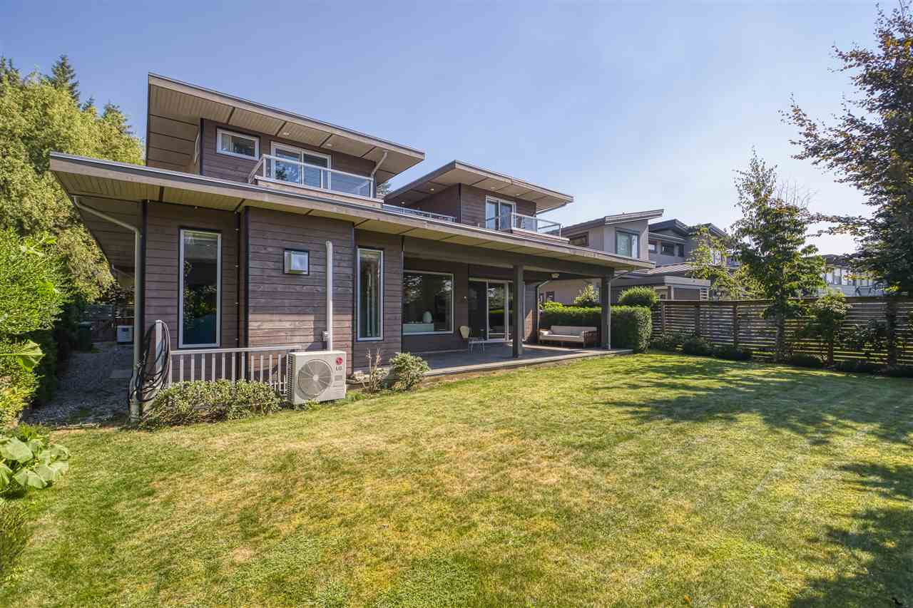 Listing Image of 3285 COLWOOD DRIVE