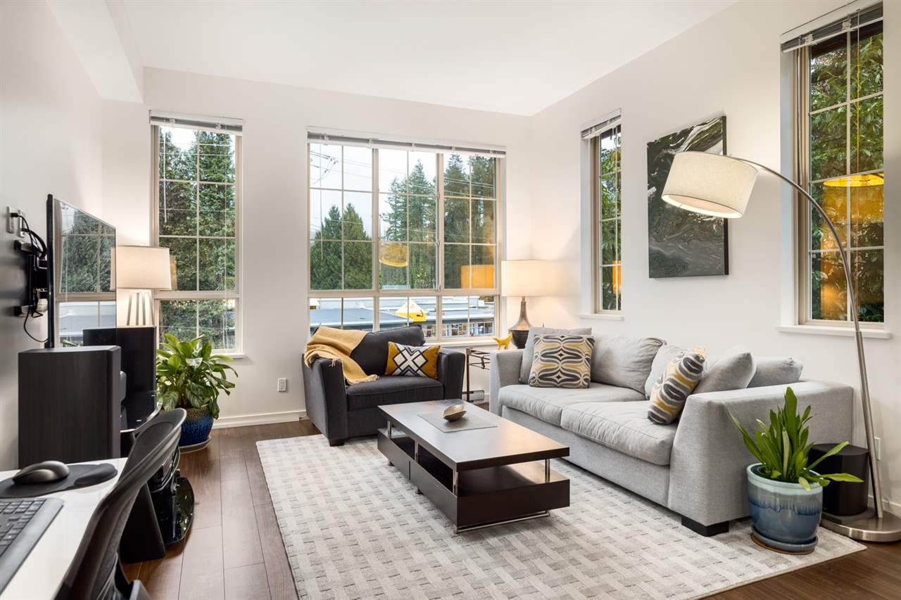 29 433 SEYMOUR RIVER PLACE