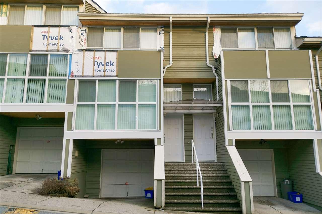 8412 KEYSTONE STREET, Vancouver East