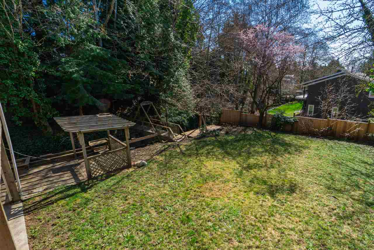 Listing Image of 1822 MATHERS AVENUE