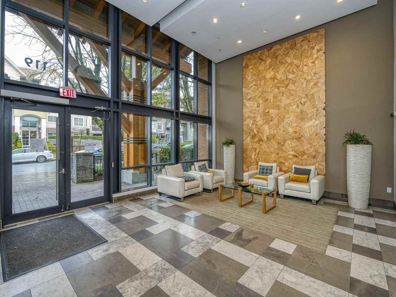 Listing Image of 104 119 W 22ND STREET