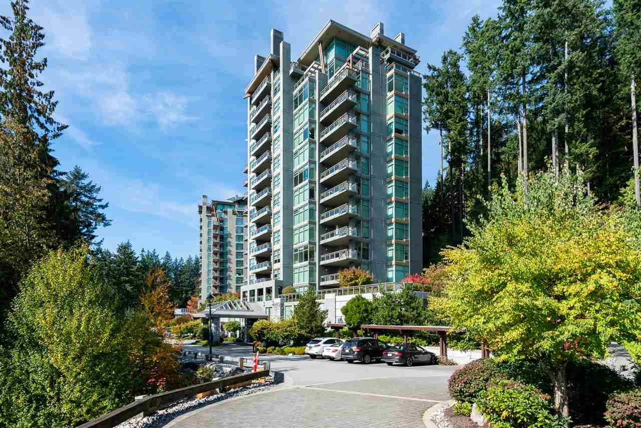 Listing Image of 501 3335 CYPRESS PLACE