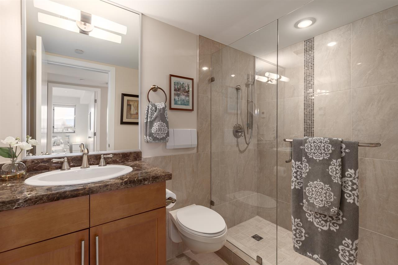 Listing Image of 8609 SEASCAPE PLACE