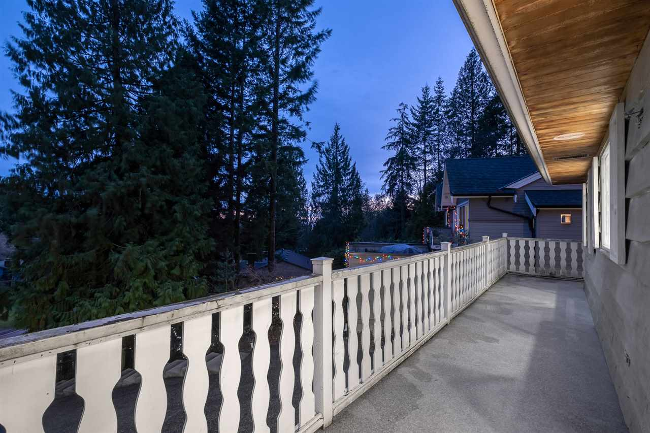 Listing Image of 4615 VALLEY ROAD