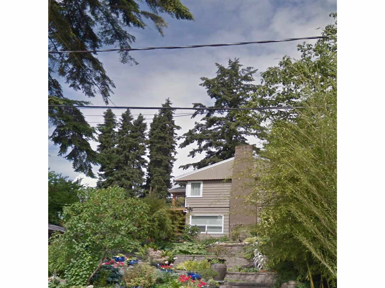 1901 RIVER DRIVE, New Westminster