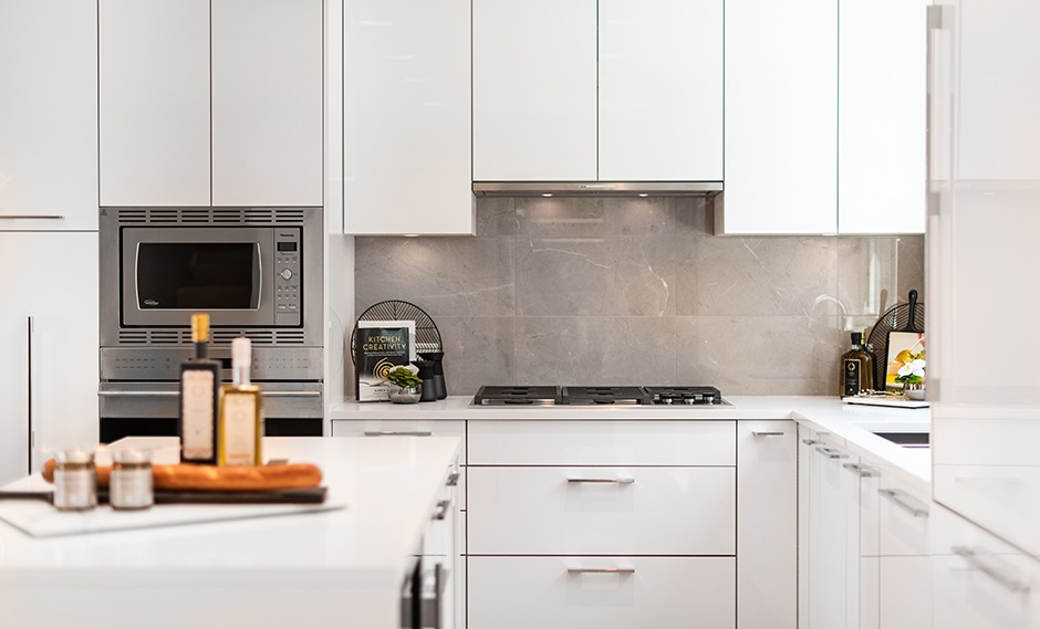 12 3483 ROSS DRIVE, Vancouver West