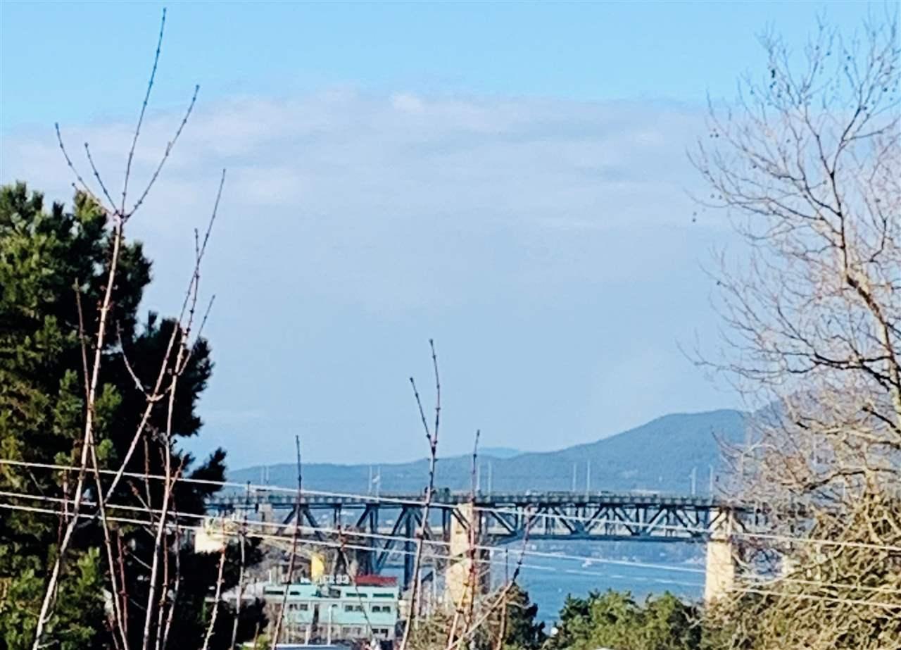 46 870 W 7TH AVENUE, Vancouver West