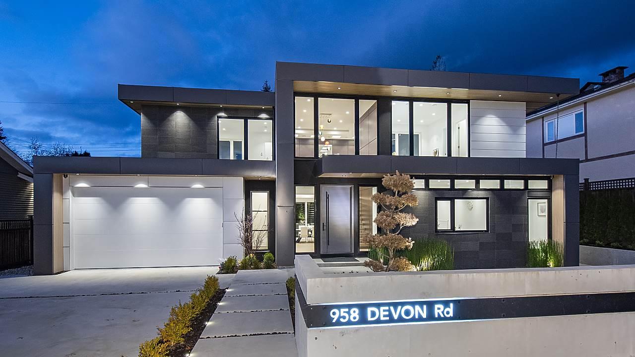 Listing Image of 958 DEVON ROAD