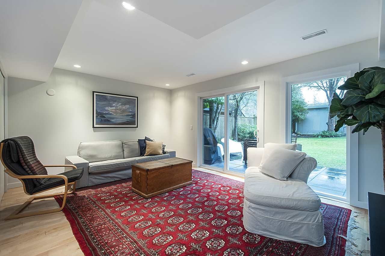 Listing Image of 1221 W 23RD STREET