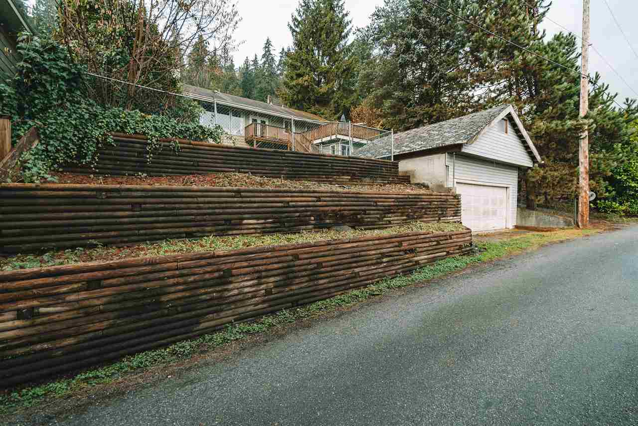 Listing Image of 1842 CLIFFWOOD ROAD