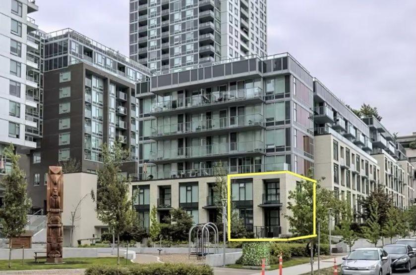 5516 ORMIDALE STREET, Vancouver East