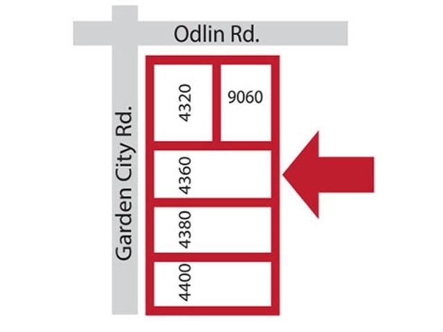 4360 GARDEN CITY ROAD, Richmond