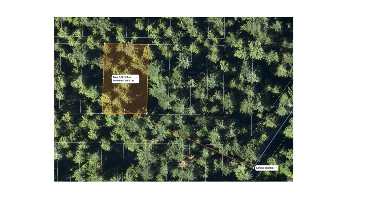 Lot 31 INDIAN RIVER DRIVE, North Vancouver