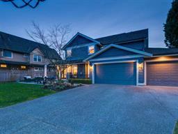 3970 156B STREET - Morgan Creek - Surrey