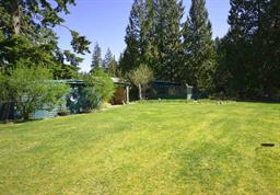 13080 STAVE LAKE ROAD - Durieu - Mission