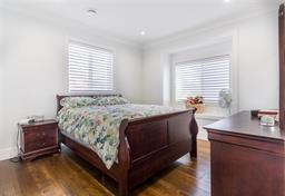 3825 SOUTHWOOD STREET - Suncrest - Burnaby