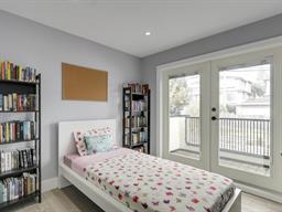 6521 NEVILLE STREET - South Slope - Burnaby