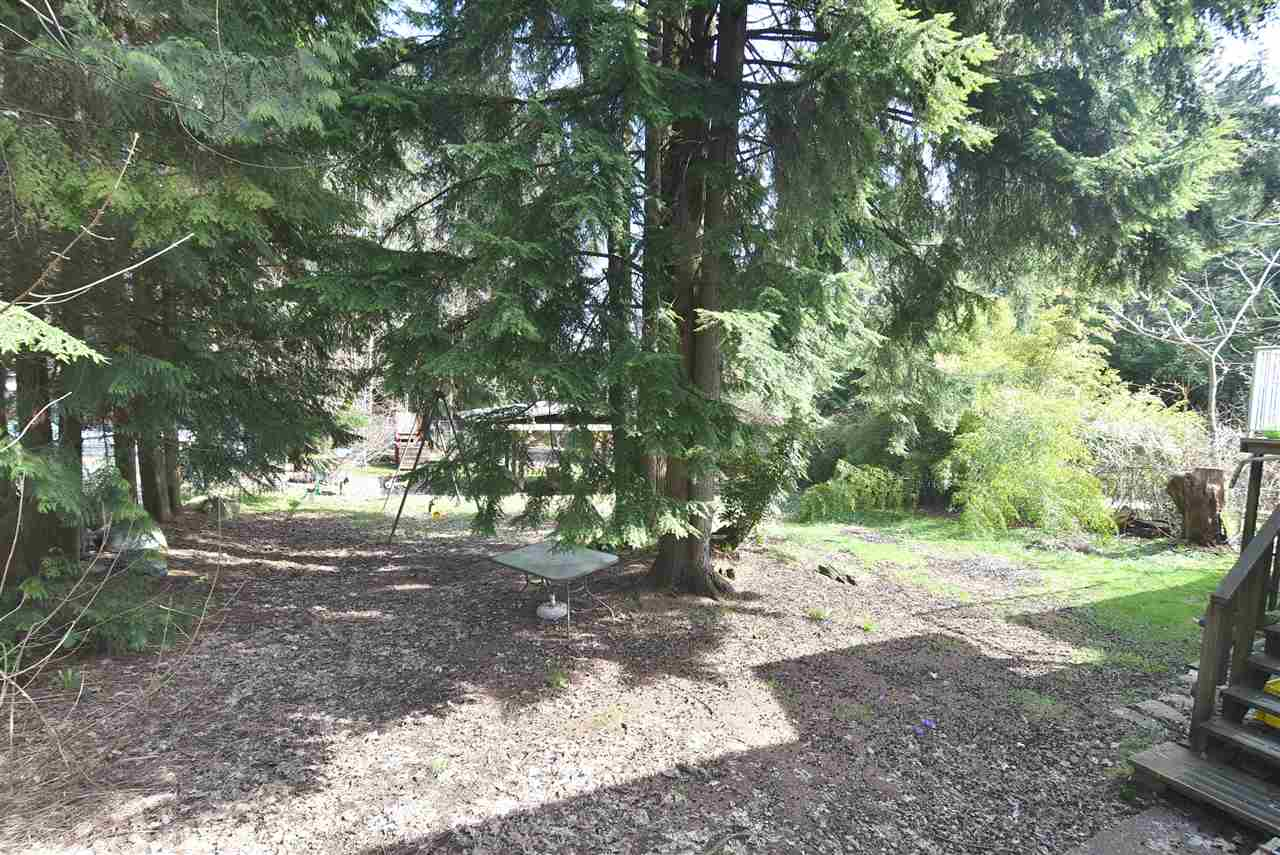 Listing Image of 2750 MOUNTAIN HIGHWAY