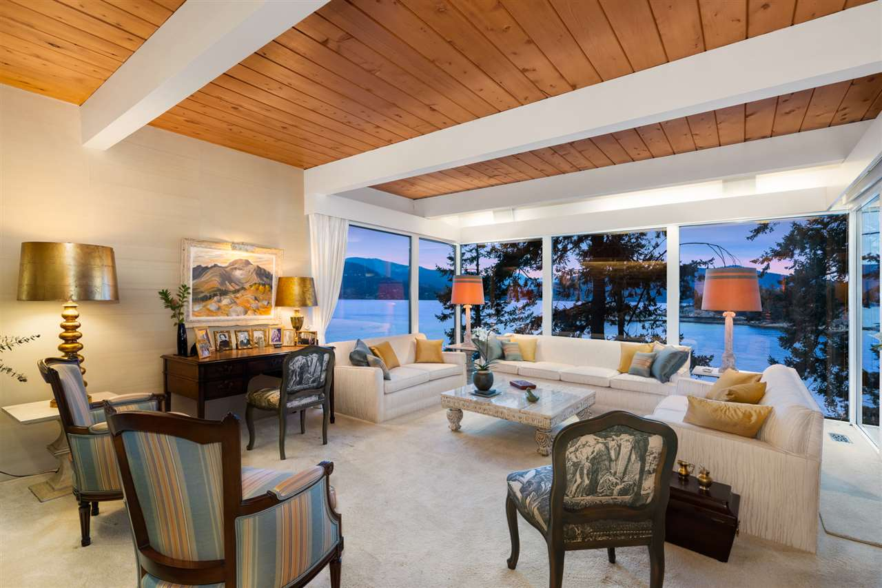 Listing Image of 6261 TAYLOR DRIVE