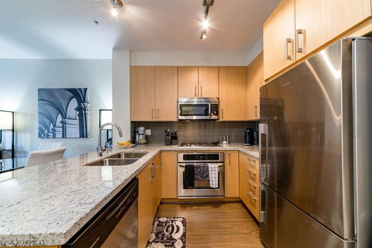 Listing Image of 113 119 W 22ND STREET
